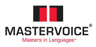 Mastervoice