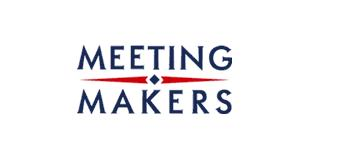 MEETING MAKERS LTD