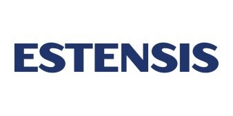 ESTENSIS GmbH - The Conference Buddies