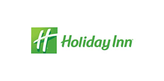 Holiday Inn Mt. Kisco
