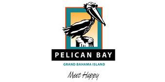 Pelican Bay at Lucaya