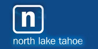 North Lake Tahoe Visitors & Convention Bureau