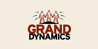Grand Dynamics