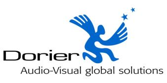 Dorier Group