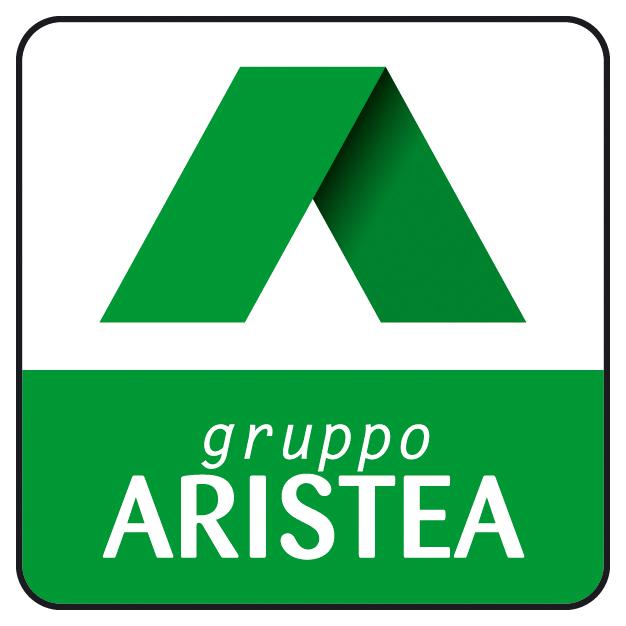 Gruppo Aristea - Italy
