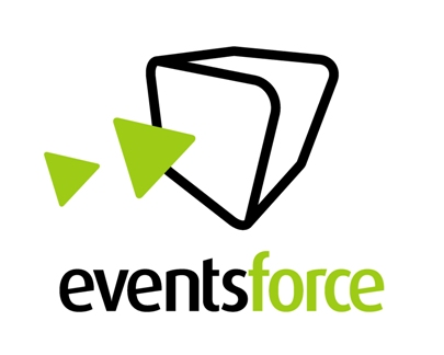Eventsforce Solutions Ltd