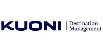 Kuoni Destination Management Inc.