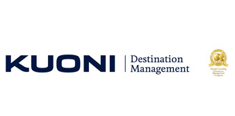 Kuoni Destination Management – Europe & USA