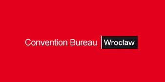 Convention Bureau Wroclaw
