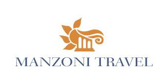 Manzoni Travel