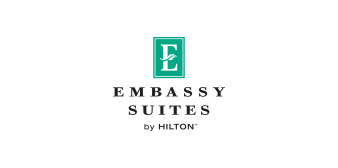 Embassy Suites by Hilton Dallas - DFW Airport South