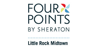 Four Points by Sheraton Little Rock