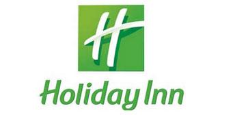 Holiday Inn Bloomington Airport South