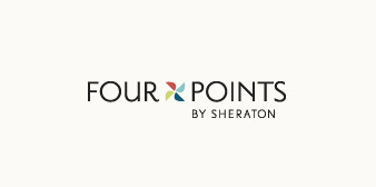 Four Points By Sheraton Akron West