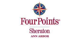 Sheraton Ann Arbor