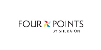 Four Points By Sheraton Detroit Airport