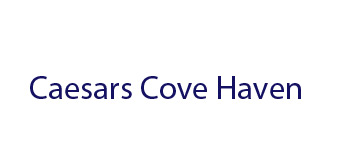 Caesars Cove Haven