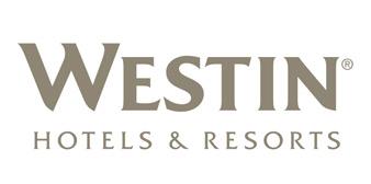 The Westin Casuarina Las Vegas