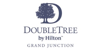 Double Tree Grand Junction.