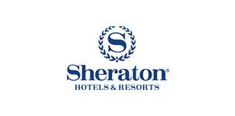 Sheraton Petaluma Sonoma County