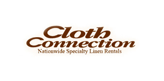 Cloth Connection