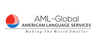 American Language Services