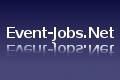 EventJobs.Net