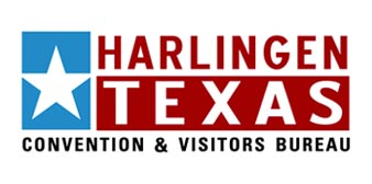 Harlingen Convention and Visitors Bureau