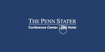 The Penn Stater Conference Center Hotel