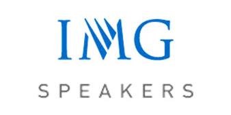 IMG Speakers
