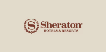 Sheraton Roanoke Hotel & Conference Center