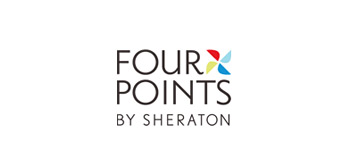 Four Points by Sheraton-Los Angeles Airport