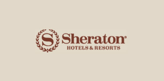 The Sheraton Read House Hotel Chattanooga