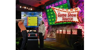 Good Times - Game Show Source
