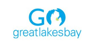 Go Great Lakes Bay Convention and Visitors Bureau