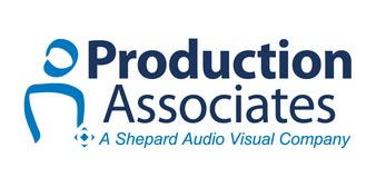 Production Associates