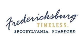 Fredericksburg Regional Tourism Partnership