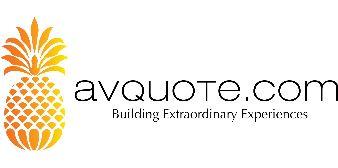 AVQuote.com