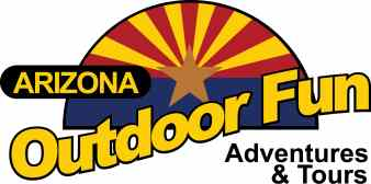 Arizona Outdoor Fun Adventures & Tours