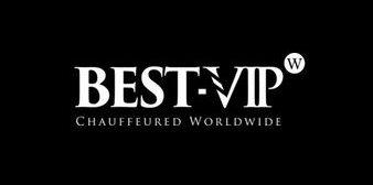 Best-Vip.com