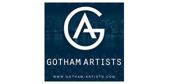 Gotham Artists