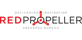 RedPropeller Speakers Bureau