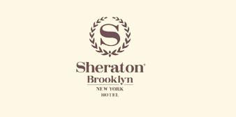Sheraton Brooklyn – NY