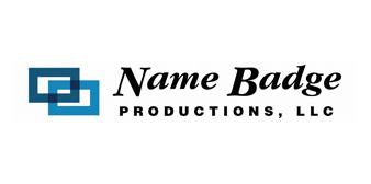 Name Badge Productions, LLC