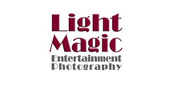 Light Magic Event Photography