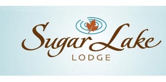 Sugar Lake Lodge