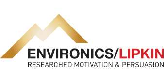 Environics Lipkin Inc.