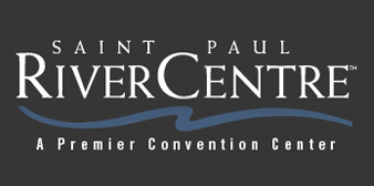 Saint Paul RiverCentre
