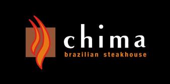Chima Brazilian Steakhouse - PA