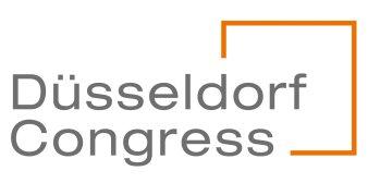 Dusseldorf Congress GmbH